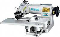 Промышленное швейное оборудование ZUSUN