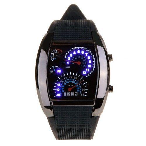 Спидометр стоимость часов zenith продать часы