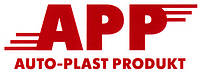 APP AUTO-PLAST PRODUCT