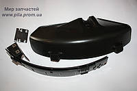 Кожус защитный с креплением Оригинал для Echo SRM-22GES, GT-22GES