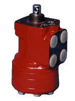 Насос дозатор НДМ-80