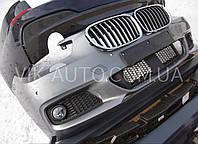М-обвес BMW 5 F07 GT Gran Turismo до рестайлинга ОРИГИНАЛ