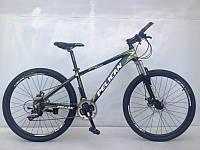 Велосипед Pelican VUELTA