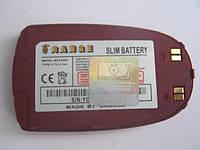 Аккумулятор для телефона Samsung E810