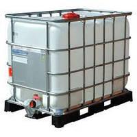 Моторное масло М-10Г2к (Нафтан), от 5000л