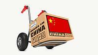 Доставка сборных грузов (LCL/м.куб.) из стран Юго-Восточной Азии