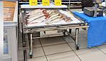 Как правильно продавать рыбу