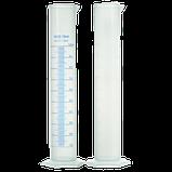 Цилиндр п/п 100 мл, фото 2