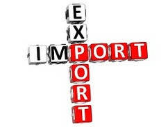 Организация доставки грузов морскими контейнерами (FCL)