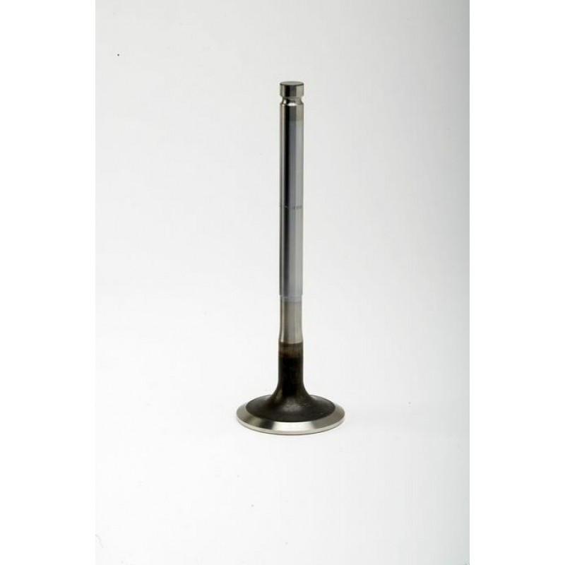 100-4626 Клапан впускний на Caterpillar 3054T