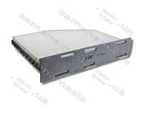 Alpha AF5003 - фильтр салона (аналог sa-1166)