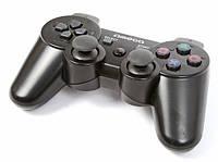 Игровой манипулятор Omega Phantom Pro PC USB  джойстик