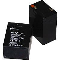 Аккумулятор к светодиодному аварийному светильнику FERON EL12,EL13