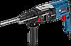 Bosch GBH 2-28 F перфоратор SDS-plus профессиональный (0611267600)