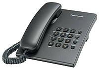 Телефон(титан)KX-TS2350UAT