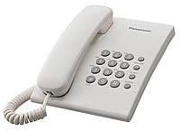 Телефон (белый)KX-TS2350UAW