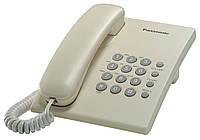 Телефон(бежевый)KX-TS2350UAJ