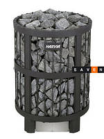 Электрическая печь (каменка) для сауны и бани Harvia Legend 11кВт