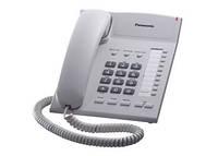 Телефон (черный)KX-TS2382UAB