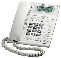 Телефон (белый)KX-TS2388UAW