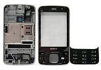Корпус NOKIA N96