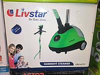 Отпариватель LIVSTAR LSU-4111