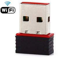 Wi Fi адаптер 802,11n