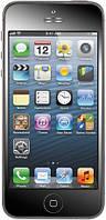 Китайский смартфон iPhone 5, дисплей 4, Android 4.0.4, 1 sim, 5 Мп, Wifi