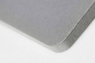 EVA материал (ЭВА листы) MP4105 6 мм серый 140*175 см Lanor