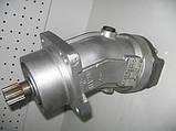 Гідромотор нерегульований 310.56.00.06, фото 2
