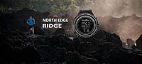 North Edge оптом