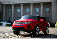 Детский электромобиль  Range Rover J1712 ***