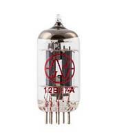 Лампа для усилителя JJ ELECTRONIC 12BH7-A