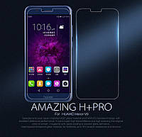 Защитное стекло Nillkin Anti-Explosion Glass H+Pro для Huawei Honor V9