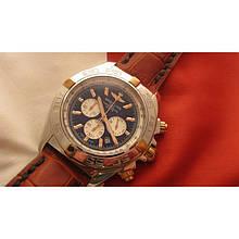 Breitling Chronomat Chronograph