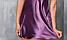 Ночная сорочка из сатина Irall ARIA, фото 3