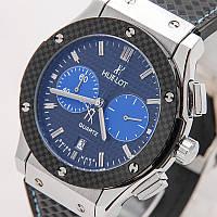Часы Hublot Classic Fusion Chronograph