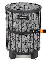 Электрическая печь (каменка) для сауны и бани Harvia Legend 16кВт