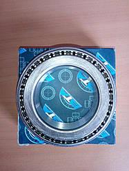 Подшипник колеса - одиночный Е1   IVECO (55х90х23)   (B01-2060/8169268)