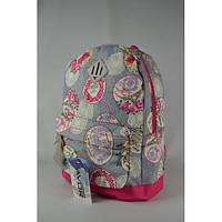 Молодежный рюкзак Favor Для Девочек