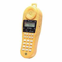Тестер телефонный Pro'sKit MT-8006B