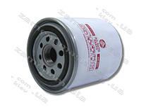 AG451 - фильтр топливный (аналог st754)