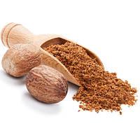 Все о мускатном орехе: действие, свойства, применение, рецепты
