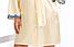 Женский халат из атласа Irall GLORIA  Польша, фото 3