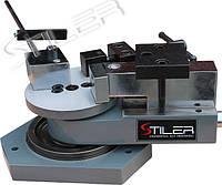 Универсальный гибочный Stiler SBG-40