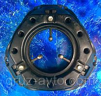 Диск сцепления нажимной (корзина) ГАЗ 51-52 52-1601090-03