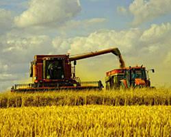 Запчасти к сельхозтехнике и спецтранспорту