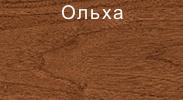 Плинтус Элит-Макси. 85х25 мм. Ольха