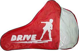 Сумка для роликов и коньков Drive Bavar Sport