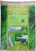 Газонная трава Липпа Лилипут Deutsche Saatveredelung (1кг)